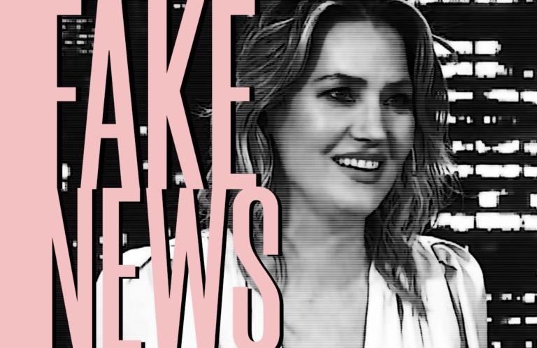 Fake news de Losada: es mentira que Angelini cedería su banca al kirchnerismo
